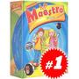 Enciclopedia Mi Maestro Plus 1 Vol