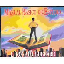 Manual Basico De Estudiar