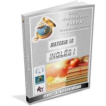 Guías Prepa Abierta 33 Materias - $ 49 C/u O 33 X $299