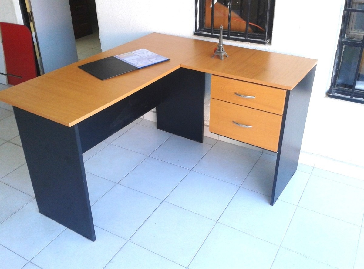 Muebles de oficina en xalapa 20170805083503 for Muebles para oficina en casa