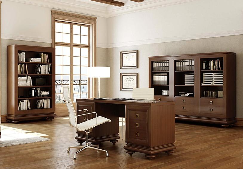 Escritorios, Muebles De Oficina, Mesa De Trabajo,despacho  $ 2,50000