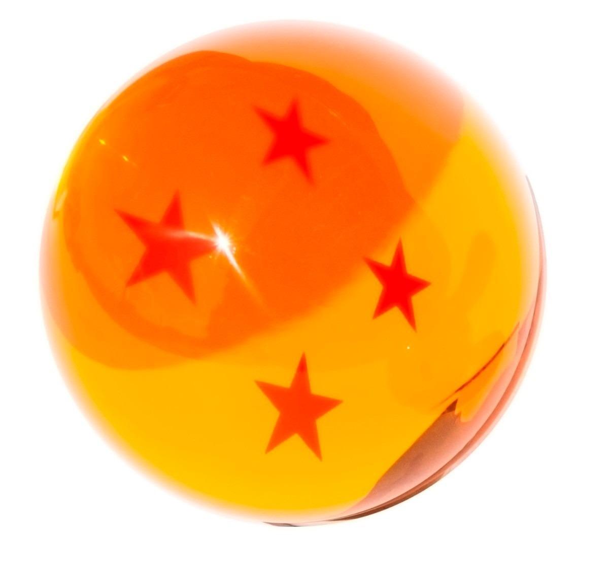 esferas del dragon - photo #6