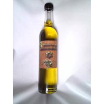 Aceite De Oliva Jerusalem, Judaismo, Tora, Uncion