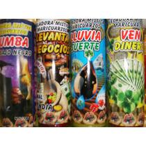 Maricuarzos La Dama De Los Cuarzos Productos Esotericos