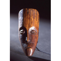 Tratado De Ifa Tradicional