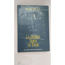 La Sábana Santa De Turín, Manuel Solé, Edit Mensajero