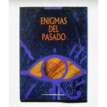 Enigmas Del Pasado Enigmas Y Misterios Libro Importado 1988