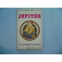 Jupiter / Alan Leo