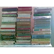 60,000 Libros Esotericos Masoneria Rosacruz Magia 80gb 20dvd