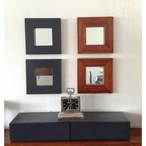 Espejos Decorativos By Samma Home