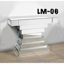 Mesa Recibidor Espejo Moderno Minimalista Fabricantes