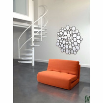 Espejo Decorativo Boss By Samma Home