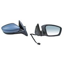 Espejo Volkswagen Jetta Bicentenario 2011-2012 Elect P/pint