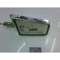 Espejo Lateral Dart K 1982-88