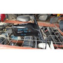 S-10 Blazer 92 94 Espejo Copiloto Electrico