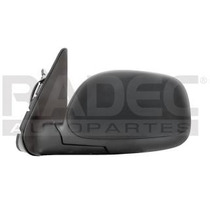 Espejo Toyota Sequoia 2000-2001-2002-2003-2004-2005elec Ngro