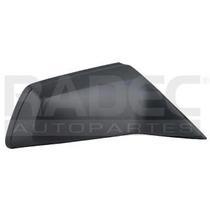 Espejo Chevrolet Cutlass 1992-1993-1994-1995-1996 Elec Negro