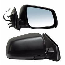 Espejo Mitsubishi Lancer 2008-2009-2010-2011-2012 Elect