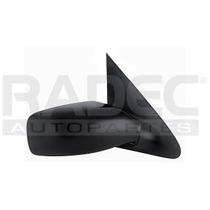 Espejo Ford Contour 1998-1999-2000 Electrico Negro