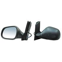 Espejo Altea 08-14 Elect C/desemp Autoabatible P/pintar Izq