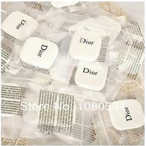 Dior - Esponjas Para Aplicar Maquillaje