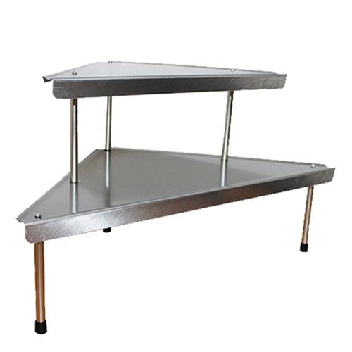 Organizador De Baño Esquinero:Mueble Esquinero Bodeguero De Pino En Buen Mueble Esquinero Muy Bien