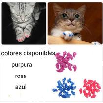 Protector De Uñas Para Gato En Monterrey