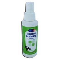 Entrenador Kannes Training Pharma Atrayente Para Perros