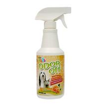 Eliminador De Olores Y Manchas Para Perros Y Gatos