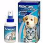 Frontline Spray Anti Pulgas 100ml Promoción