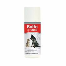 Medicamento Para Perro Bolfo, +kota