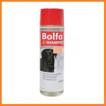 Shampoo Para Perro Bolfo Bayer, +kota