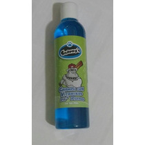 Shampoo Biomaa 250ml. Vitaminado