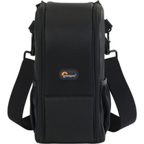 Lowepro Estuche P/lente S&f Exchange Case 200 Aw Lp36260