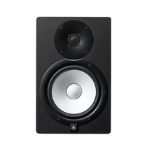Par De Monitores Activos Para Estudio Yamaha Hs8