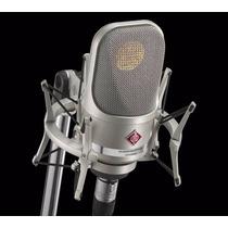 Spots Publicitarios De Radio Y Perifoneo De 30 Segundos