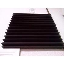 Esponja Acústica Studio Foam 25.50. (1.5 Pcf) 40 Piezas