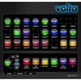 Motu Volta Instrumento Virtual