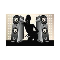 Disco Duro Master De 3tb Con Estudios Avqro