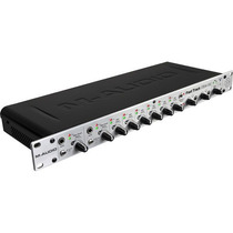 M Audio Fast Track 8r Usb 2.0 Interface Audio/midi