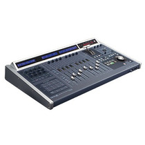 Roland V Studio Vs-700 Set Cakewalk