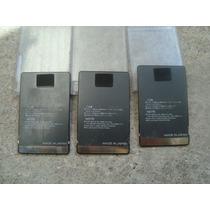 Tarjetas De Sonido Roland U-110 / U20 / U220 /d70 /mv-30