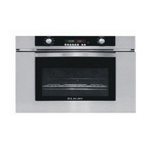 Horno Electrico Multifuncion Lk-515 Elkay