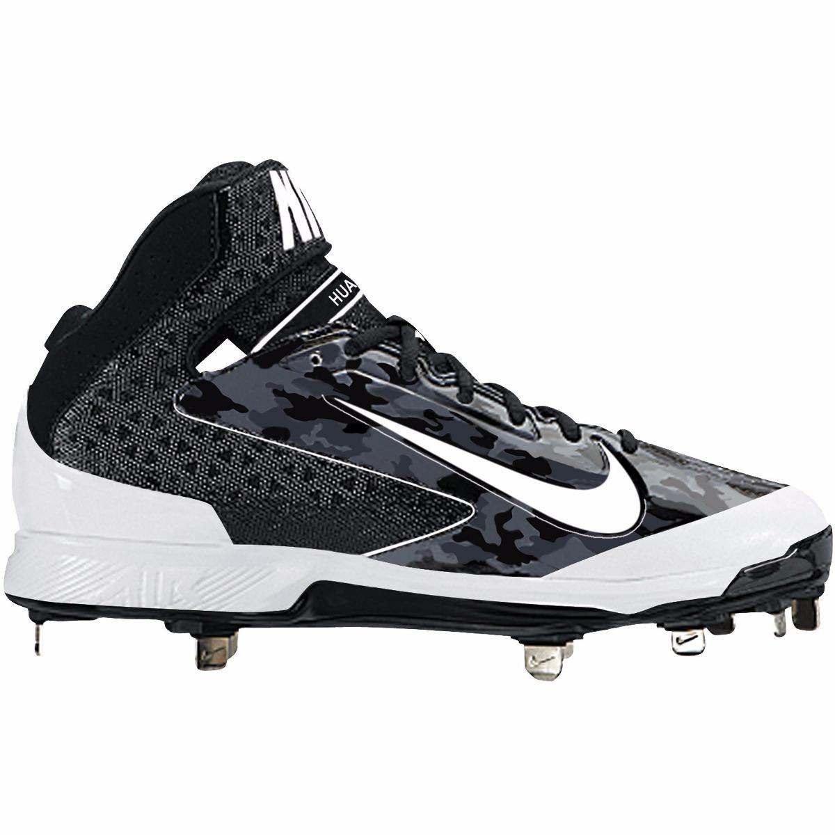 zapatillas de beisbol,2:01 AM 14 May 2015