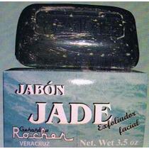 Jabon Jade Especial