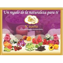Paquete De Cremas Para Piel Grasa, Precio De Introduccion