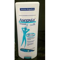 Exfoliante En Gel Asepxia