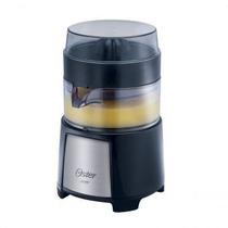 Exprimidor De Citricos Electrico 75w C/jarra 500ml Oster