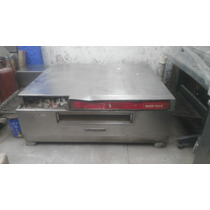Extractor De Jugos Industrial Acero Inoxidable