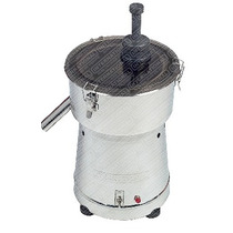 Extractor De Jugos International Ex5